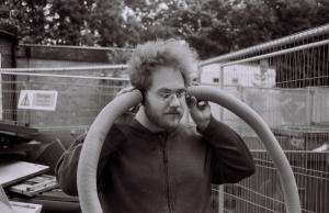 Joe Kudirka