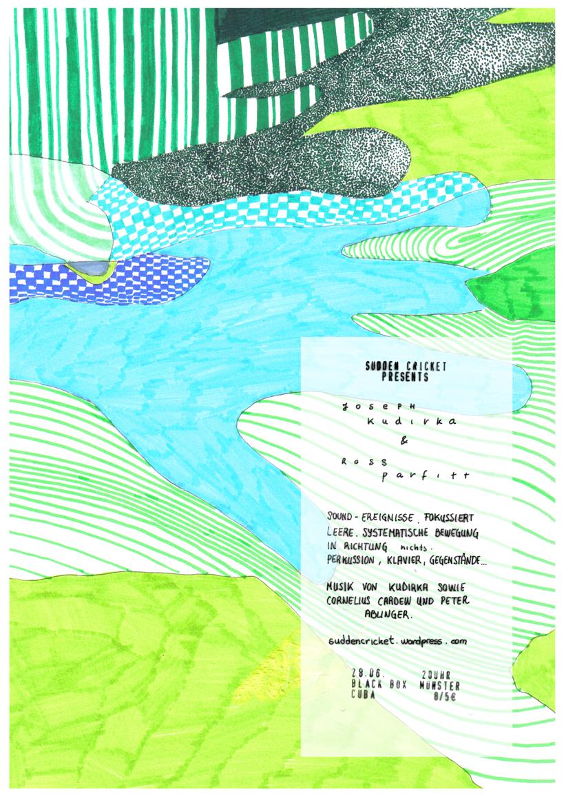 kudirka parfitt_alex duma_low res poster