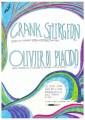 Crank Sturgeon // Olivier Di Placido, Nov 2015