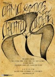 poster duniel